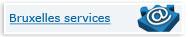 titres services Bruxelles