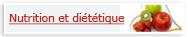 diététicienne cannes