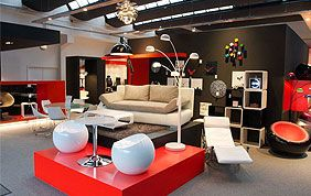 meubles design verviers. Black Bedroom Furniture Sets. Home Design Ideas