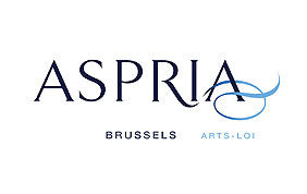 Discover the wellbeing opportunities at Aspria Arts-Loi !