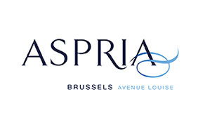 Discover the wellbeing opportunities at Aspria Avenue Louise !