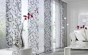 Home rideaux et - Confection rideaux bruxelles ...