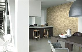 Simulation papier peint cuisine metz calculer un devis - Simulation papier peint salon ...