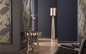 quel type de papier peint choisir antibes simulation emprunt travaux maison pose papier peint. Black Bedroom Furniture Sets. Home Design Ideas