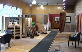 parquet semi massif hainaut. Black Bedroom Furniture Sets. Home Design Ideas