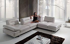 Découvrez leur gamme de meubles ici !