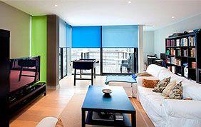 magasins de stores waremme hannut. Black Bedroom Furniture Sets. Home Design Ideas