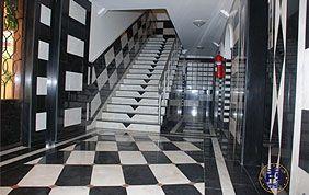 Nettoyage bureaux bruxelles for Lavage de tapis bruxelles