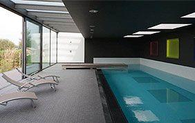 piscine en kit namur
