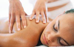 Découvrez tous les massages d'Aspria Royal La Rasante !