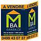 MBA CONSEILS - Liège