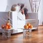 Magasins de meubles