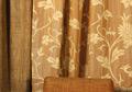Magasins de rideaux