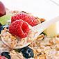 Diététiciens et nutritionnistes