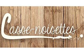 CASSE-NOISETTES – Saint-Gilles