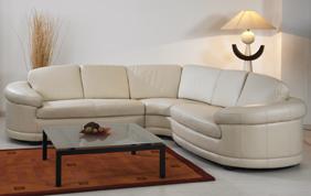 Votre canapé à prix plancher!