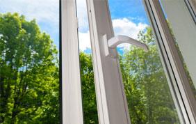 Choisir des châssis de qualité pour vos fenêtres