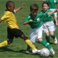 Clubs de sports de la région de NAMUR