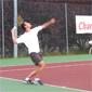 Clubs de sports dans la Province de Liège
