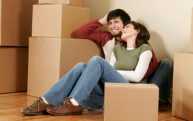 Entreprises de déménagement à NAMUR