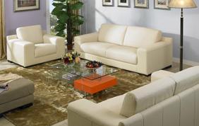 meubles bordeaux. Black Bedroom Furniture Sets. Home Design Ideas