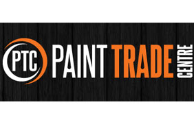 PAINT TRADE – Neder-Over-Heembeek