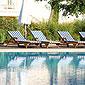 Votre piscine en FLANDRE
