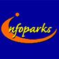 Infoparks