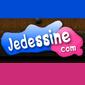 Jedessine.com