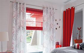 specialiste du papier peint quimper tarif batiment industriel au m2 le unique papier peint cuisine. Black Bedroom Furniture Sets. Home Design Ideas