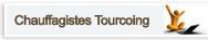 Chauffagiste Tourcoing