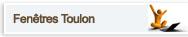 Fenetre Toulon