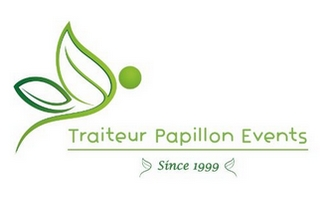 Traiteur Papillon Events logo
