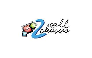 logo 2 Call Châssis