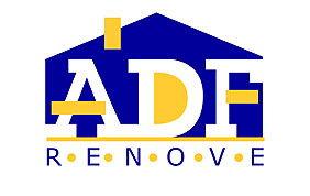 logo ADF Renove