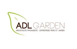 ADL Garden Logo