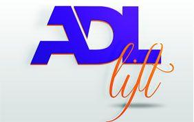 logo ad lift