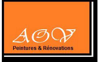 logo AOV Peintures