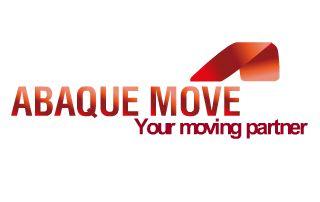 logo Abaque Move