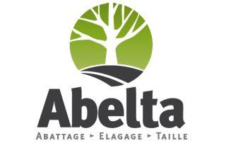 logo Abelta élagage, taille et abattage