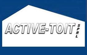 logo active toit