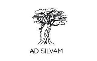 Logo Ad Silvam