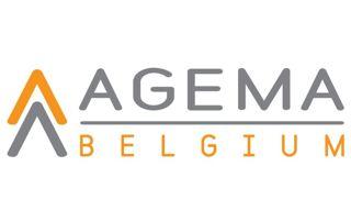 logo Agema