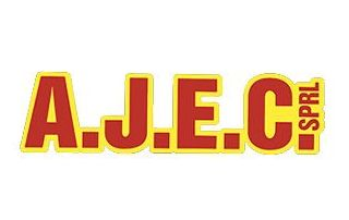 Ajec Logo