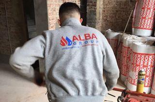 Chauffagiste Alba Group