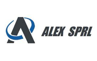 logo Alex sprl
