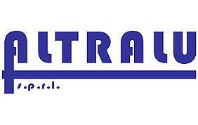 logo Altralu châssis