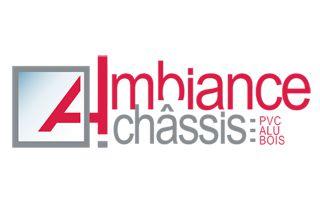 logo Ambiance Châssis