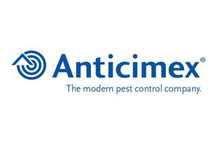 logo anticimex