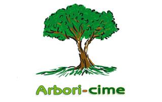logo Arbori-Cime